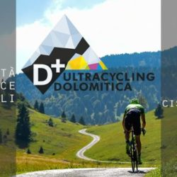 D+ Ultraciclyng Dolomitica 2017