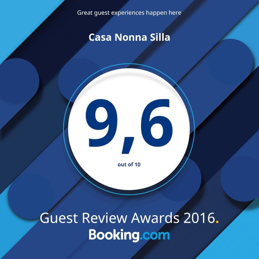 Guest Review Award 2016 box